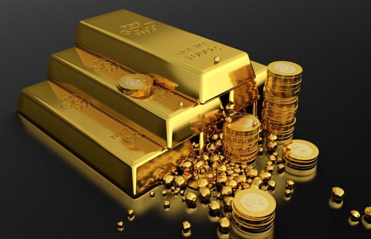 btc-gold