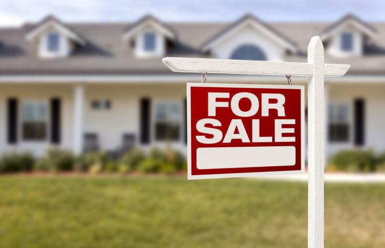 bitcoin-house-sale