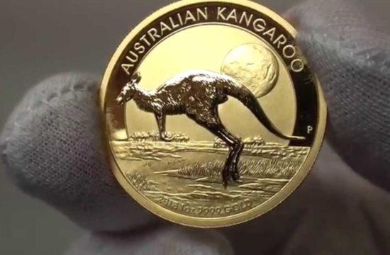 australian-bitcoin
