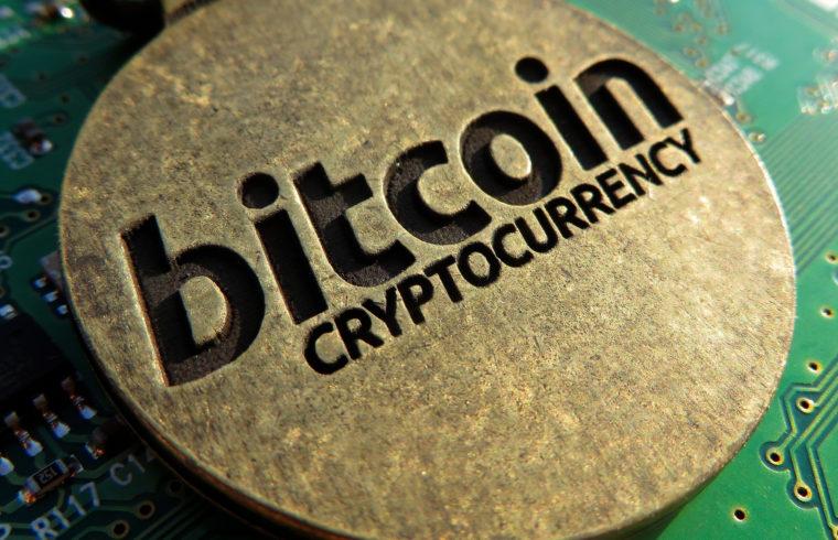bitcoin-cryptoberry