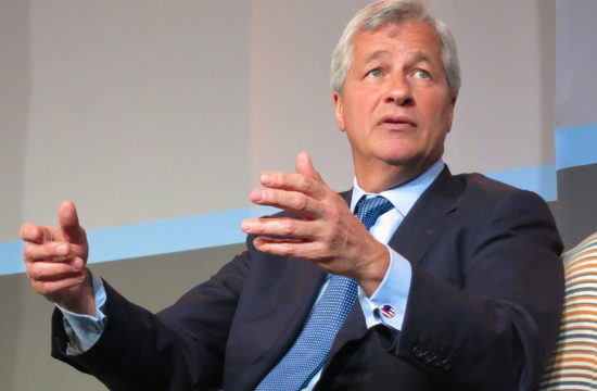 jp-morgan-bitcoin