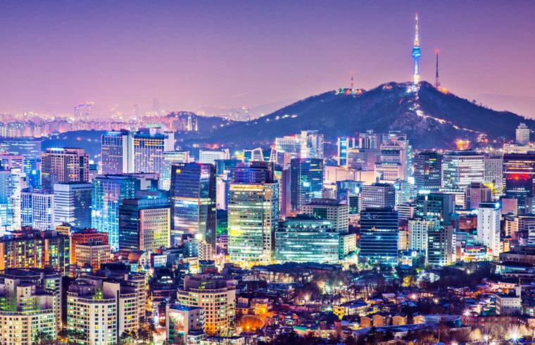 south-korea-ethereum